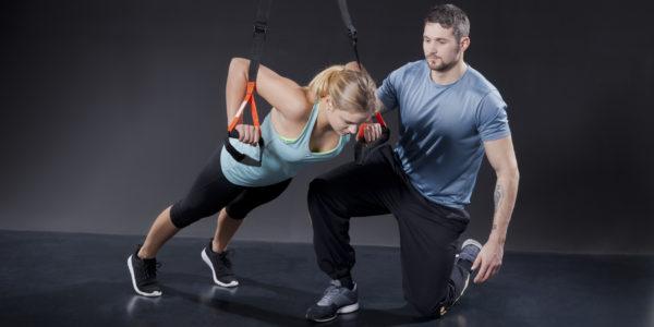 entrenamiento-funcional-girona