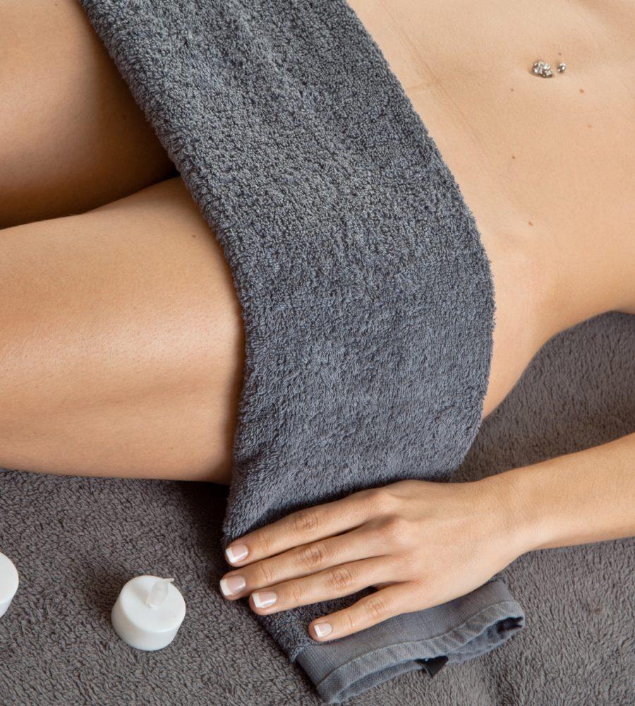 tratamientos-belleza-spa-girona
