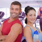 Open Day gimnasio fitness