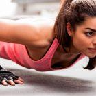 Circuito de entrenamiento o2 centro wellness fitness gimnasio