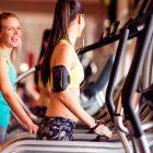 Despedida mes de Julio con sorpresas fitness gimnasio (1)