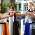 entrenamiento personal en grupo fitness o2cw (1)