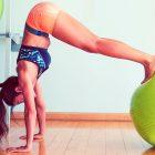 suelo pelvico gema nutrafit o2cw fitness sala gimnasio (6)