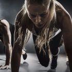 lesmills fitness entrenamiento promo o2cw