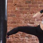 fitness y workout en o2cw para perder peso