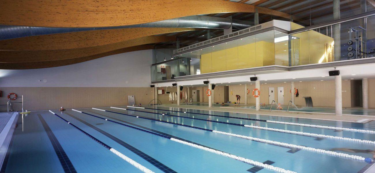 girona-piscina-natacion-quema-grasas